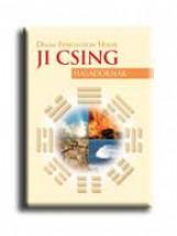 JI CSING HALADÓKNAK - Ekönyv - HOOK, DIANA FFARINGTON