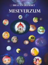 MESEVERZUM - Ekönyv - Brátán Erzsébet