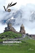 GIACOMO PONTI - BABIRÁK HAJNALKA FORDÍTÁSA - Ekönyv - MAGRADZE, DATO