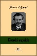 Kiserdei angyalok - Ebook - Móricz Zsigmond