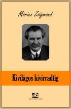 Kivilágos kivirradtig - Ekönyv - Móricz Zsigmond