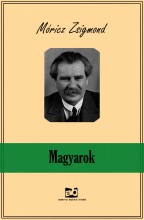 Magyarok - Ekönyv - Móricz Zsigmond