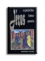 JÉZUS A PSZICHOTERAPEUTA - Ekönyv - WOLF, HANNA
