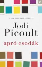 Apró csodák - Ekönyv - Jodi Picoult