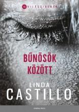 Bűnösök között - Ekönyv - Linda Castillo