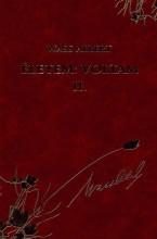 ÉLETEM: VOLTAM II. - VASS ALBERT MŰVEI 49. - Ekönyv - WASS ALBERT