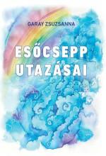 ESŐCSEPP UTAZÁSAI - Ekönyv - GARAY ZSUZSANNA