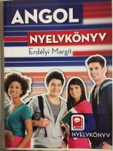 ANGOL NYELVKÖNYV - Ekönyv - ERDÉLYI MARGIT