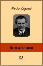 Az úr a tornácon - Ekönyv - Móricz Zsigmond