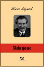 Shakespeare - Ekönyv - Móricz Zsigmond