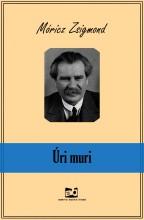 Úri muri - Ekönyv - Móricz Zsigmond