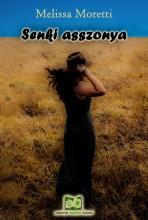 Senki asszonya - Ekönyv - Melissa Moretti