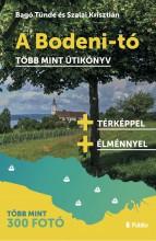 A Bodeni-tó - Ebook - Bagó Tünde és Szalai Krisztián