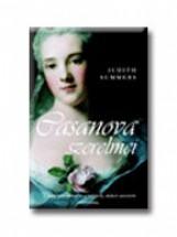CASANOVA SZERELMEI - A NAGY NŐCSÁBÁSZ ÉS A HÖLGYEK, AKIKET SZERETETT - Ekönyv - SUMMERS, JUDITH