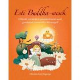 ESTI BUDDHA-MESÉK - Ekönyv - DHARMACHARI NAGARJA