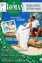A Romana legszebb történetei 24. - Ekönyv - Madeleine Ker, Kristy McCallum, Liza Goodman