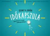 IDŐKAPSZULA - Ebook - FEKETE JUDIT - GYÖRGYI ADRIENNE