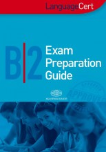 LANGUAGECERT B2 EXAM PREPARATION GUIDE - Ekönyv - AKADÉMIAI KIADÓ ZRT.