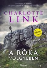 A RÓKA VÖLGYÉBEN - Ekönyv - LINK, CHARLOTTE