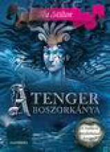 A TENGER BOSZORKÁNYA - Ekönyv - STILTON, TEA