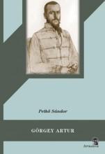 GÖRGEY ARTUR - Ekönyv - PETHŐ SÁNDOR