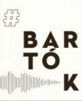 #BARTÓK - Ekönyv - LUDWIG MÚZEUM