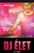 DJ ÉLET - Ekönyv - SANNING, SOPHIA