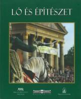 LÓ ÉS ÉPÍTÉSZET - Ebook - A&V STÚDIÓ BT.
