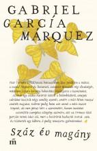 Száz év magány - Ekönyv - Gabriel García Márquez
