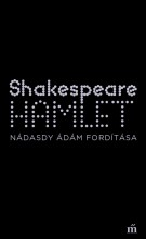 Hamlet - Ekönyv - William Shakespeare