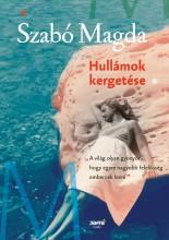 HULLÁMOK KERGETÉSE - Ekönyv - SZABÓ MAGDA