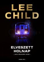 Elveszett holnap - Ekönyv - Lee Child