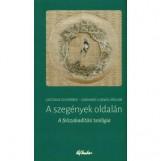 A SZEGÉNYEK OLDALÁN - A FELSZABADÍTÁS TEOLÓGIÁJA - Ekönyv - GUTIÉRREZ,GUSTAVO-MÜLLER,GERHARD LUDWIG