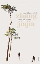 Olyan átlagos embert szeretnék, mint te - Ekönyv - Zhang Jiajia