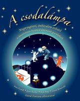 A CSODALÁMPA - Ekönyv - SYNERGIE PUBLISHING