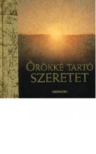 ÖRÖKKÉ TARTÓ SZERETET - Ebook - EXLEY, HELEN