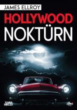 HOLLYWOOD NOKTÜRN - Ebook - ELLROY, JAMES
