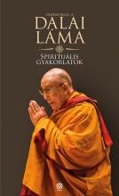 SPIRITUÁLIS GYAKORLATOK - Ekönyv - DALAI LÁMA