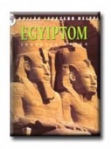 EGYIPTOM - A VILÁG LEGSZEBB HELYEI (ÚJ) - Ekönyv - BREGA, ISABELLA