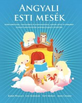 ANGYALI ESTI MESÉK - Ekönyv - SYNERGIE PUBLISHING