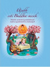 ÚJABB ESTI BUDDHA-MESÉK - Ekönyv - SYNERGIE PUBLISHING