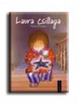 LAURA CSILLAGA - Ekönyv - BAUMGART, KLAUS