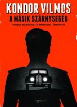 A MÁSIK SZÁRNYSEGÉD - Ekönyv - KONDOR VILMOS