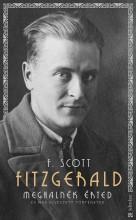 Meghalnék érted – És más elveszett történetek - Ekönyv - Fitzgerald, Scott