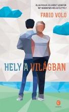 HELY A VILÁGBAN - Ekönyv - VOLO, FABIO