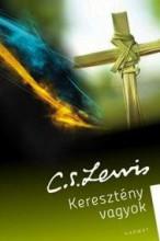 KERESZTÉNY VAGYOK - Ekönyv - LEWIS, C.S.