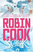 SOKK (2. KIADÁS) - Ekönyv - COOK, ROBIN