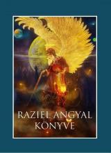 RAZIEL ANGYAL KÖNYVE - Ekönyv - HERMIT KÖNYVKIADÓ BT.
