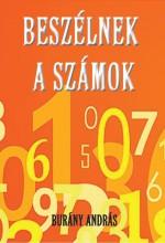 BESZÉLNEK A SZÁMOK - Ekönyv - BURÁNY ANDRÁS