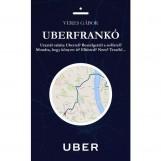 UBERFRANKÓ - Ebook - VERES GÁBOR